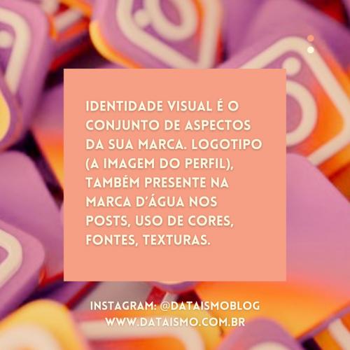 Estratégia para o Instagram
