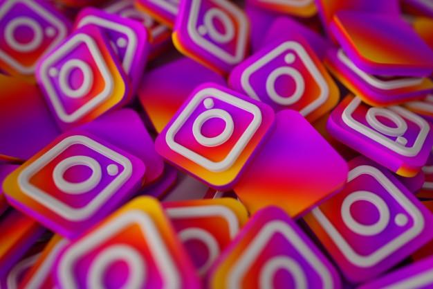 Estratégias para o Instagram