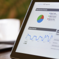 Data Analysis e Business Intelligence: conceitos
